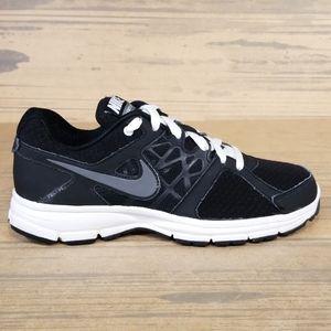 Nike  Relentless 2 Athletic Running Sneakers